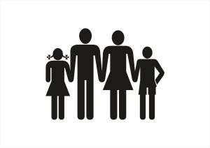 Stick_family